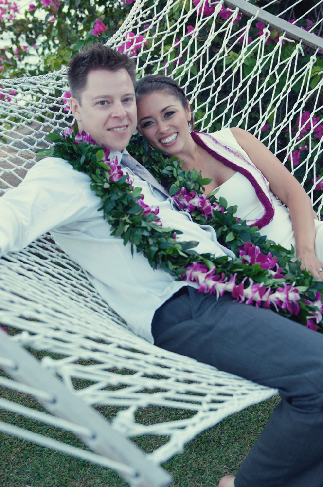 Bollow Wedding Selects 41 WEB.jpg