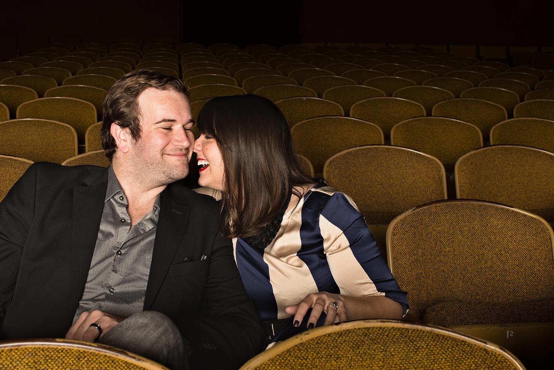 Brian and Stephanie 12 WEB.jpg