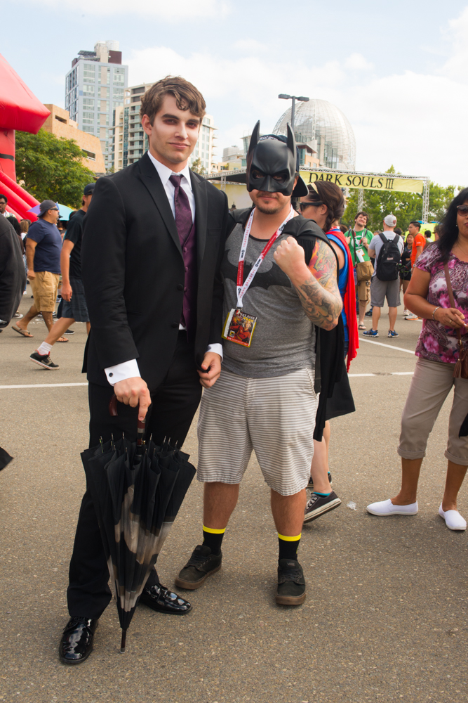 Gotham_315.jpg
