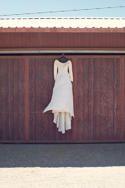 OBrien+Wedding+75_WEB.jpg