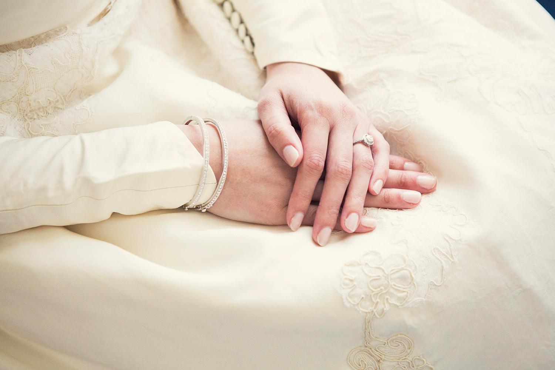 OBrien+Wedding+115_WEB.jpg