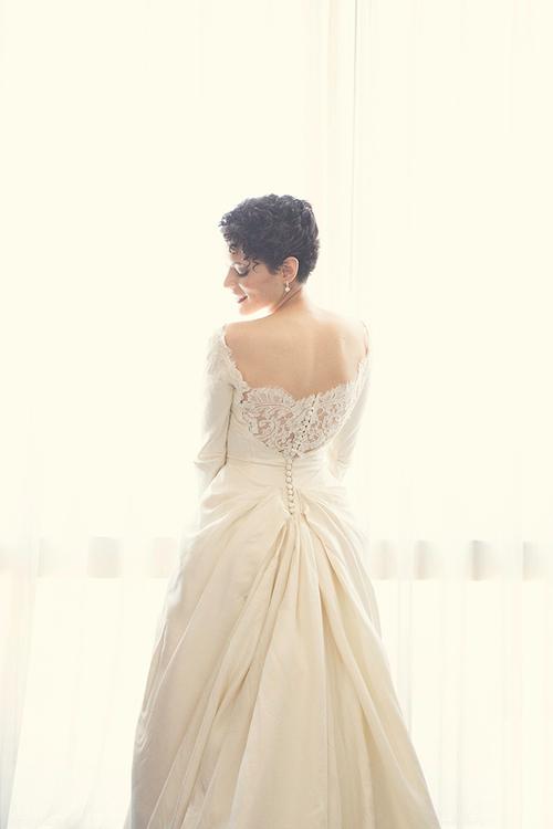 OBrien+Wedding+186_WEB.jpg