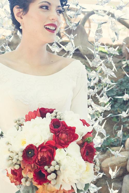 OBrien+Wedding+127_WEB.jpg