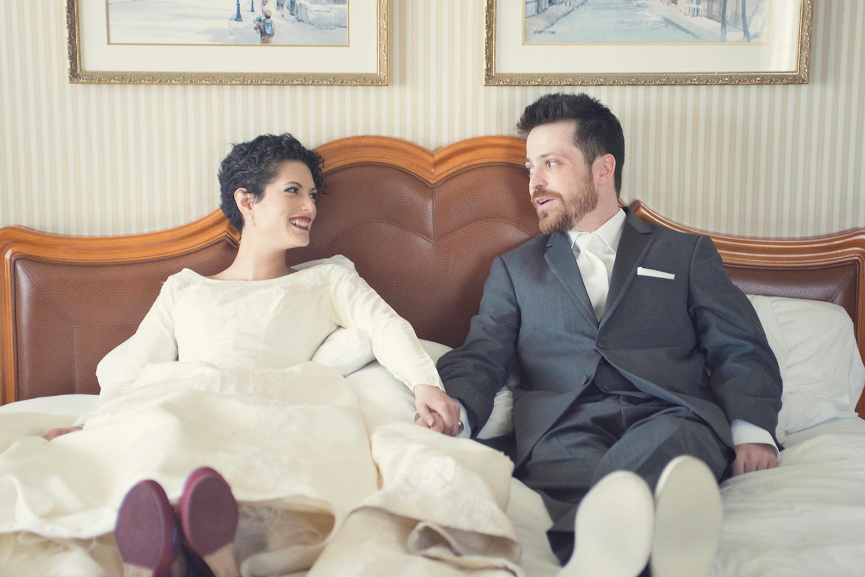 OBrien+Wedding+195_WEB.jpg