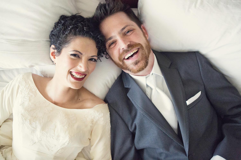 OBrien+Wedding+196_WEB.jpg