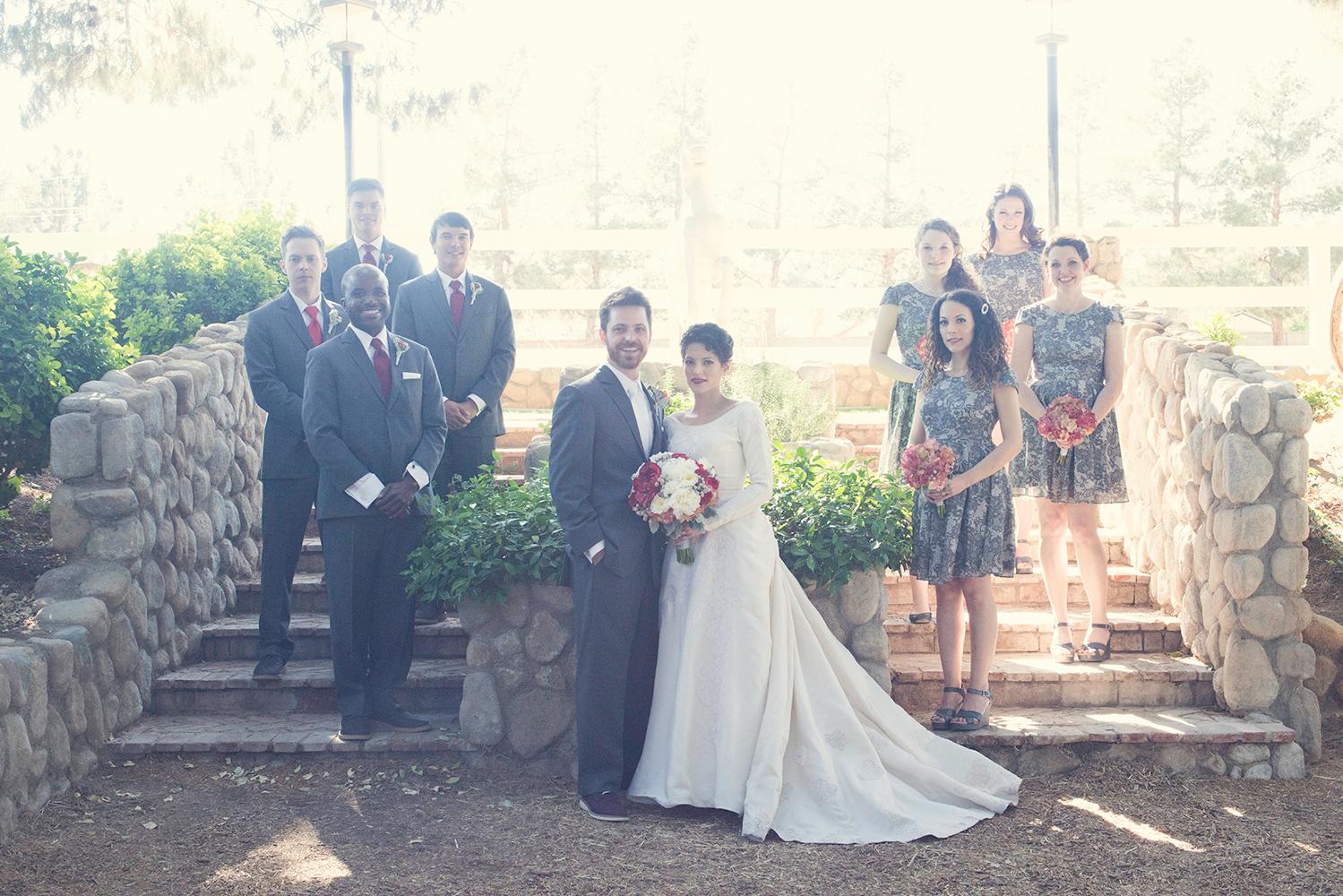 OBrien+Wedding+259_WEB.jpg