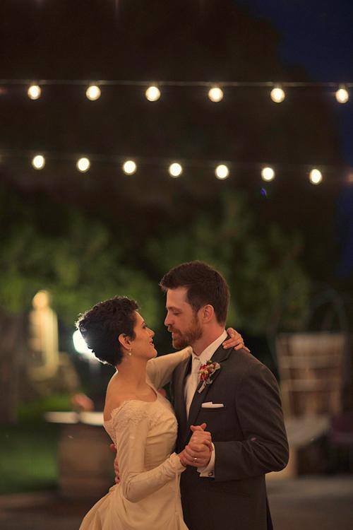 OBrien+Wedding+721_WEB.jpg