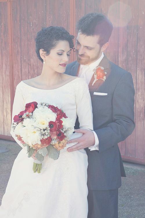 OBrien+Wedding+288_WEB.jpg
