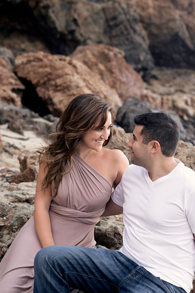 Kara & Mike 6175 WEB.jpg