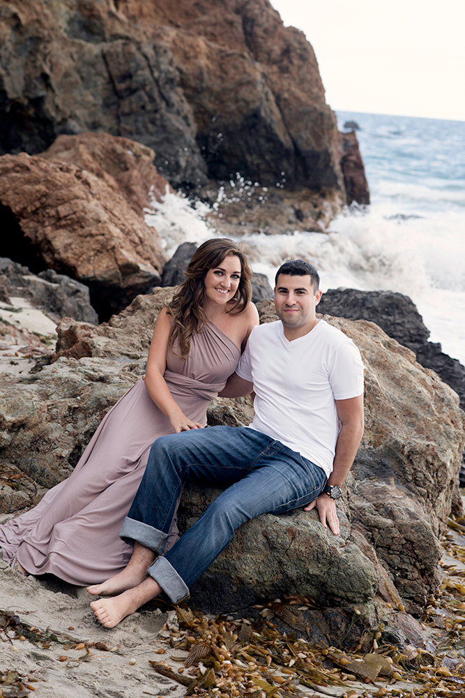 Kara & Mike 6182 WEB.jpg