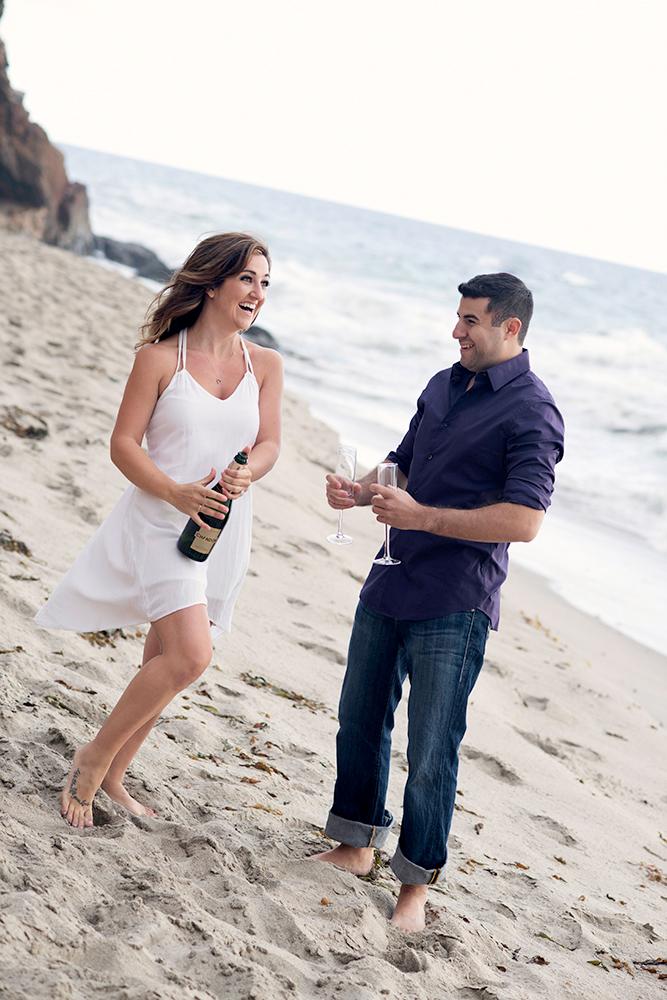 Kara & Mike 6251 WEB.jpg