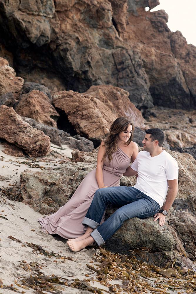 Kara & Mike 6201 WEB.jpg