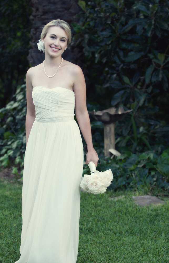 Mintz Wedding 3 WEB.jpg