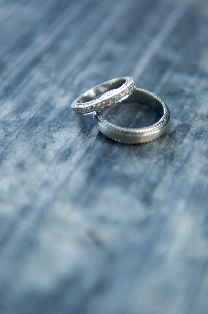 Mintz Wedding 2 WEB.jpg
