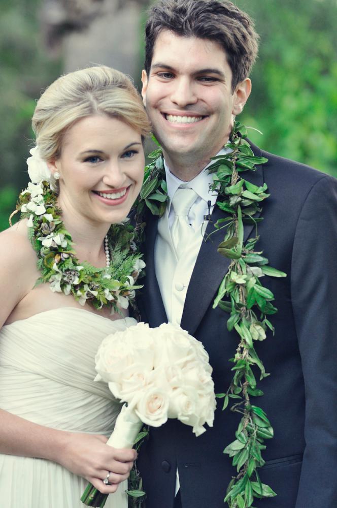 Mintz Wedding 440 WEB.jpg