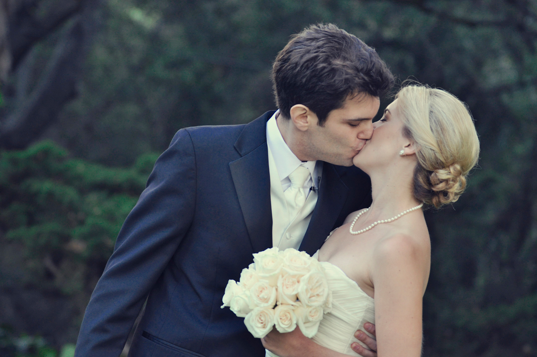 Mintz Wedding 450 WEB.jpg