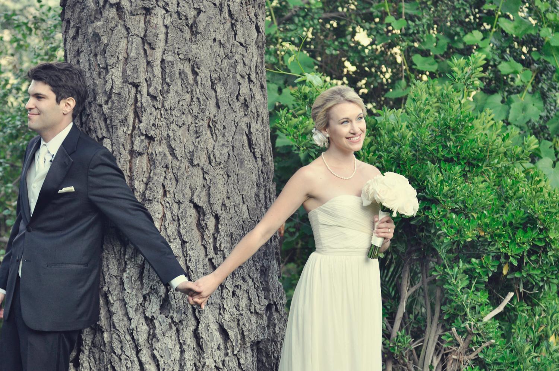Mintz+Wedding+493+WEB.jpg