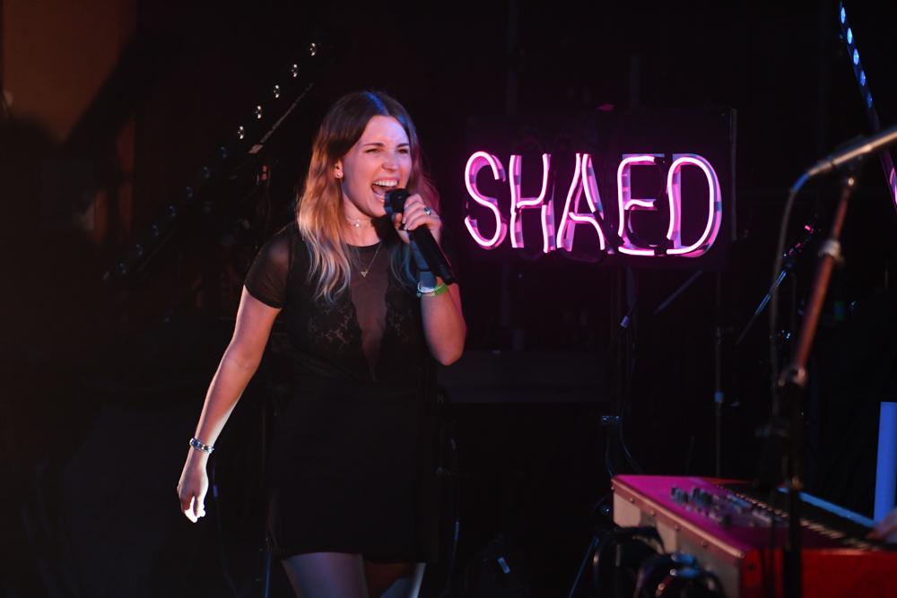 SHAED-5.jpg