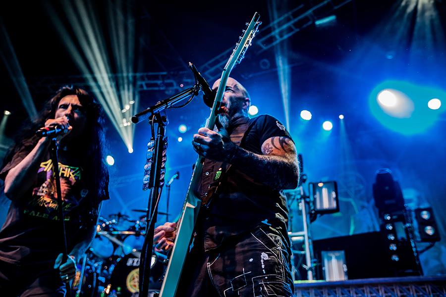 Anthrax(4).jpg