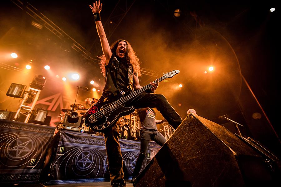 Anthrax(7).jpg