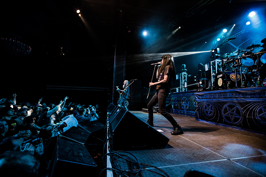 Anthrax(10).jpg