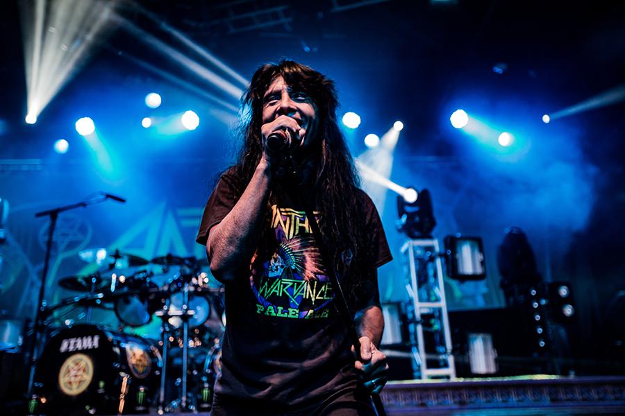 Anthrax(12).jpg