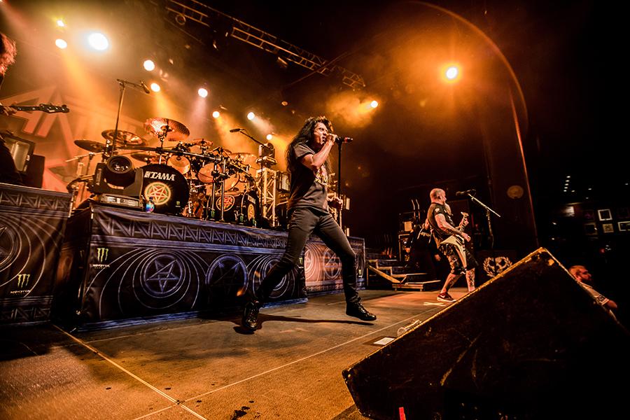 Anthrax(17).jpg