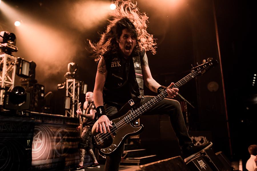 Anthrax(18).jpg