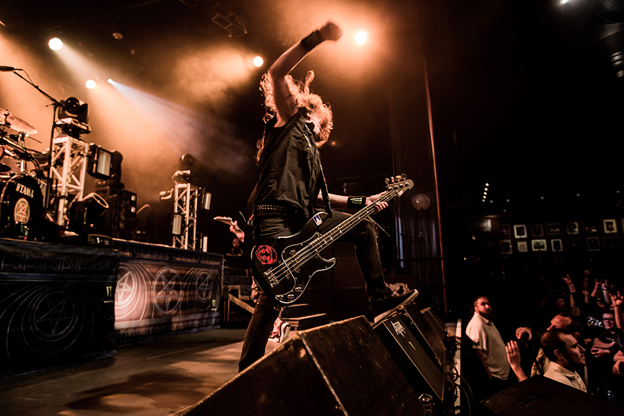 Anthrax(19).jpg
