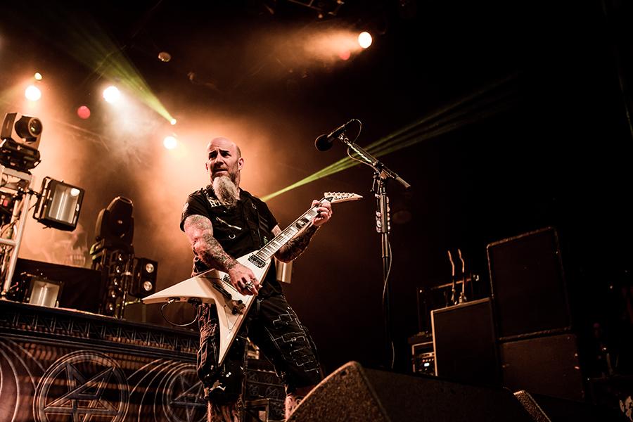 Anthrax(22).jpg