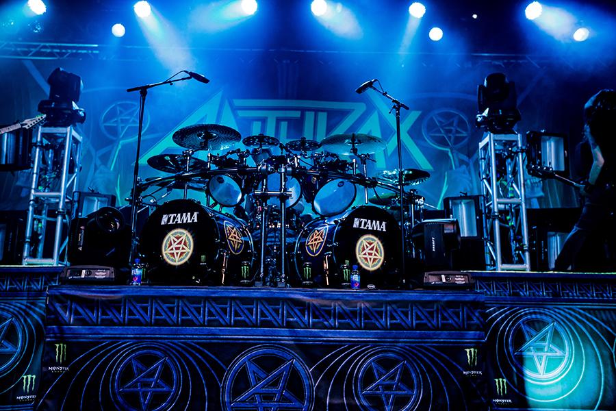 Anthrax(24).jpg