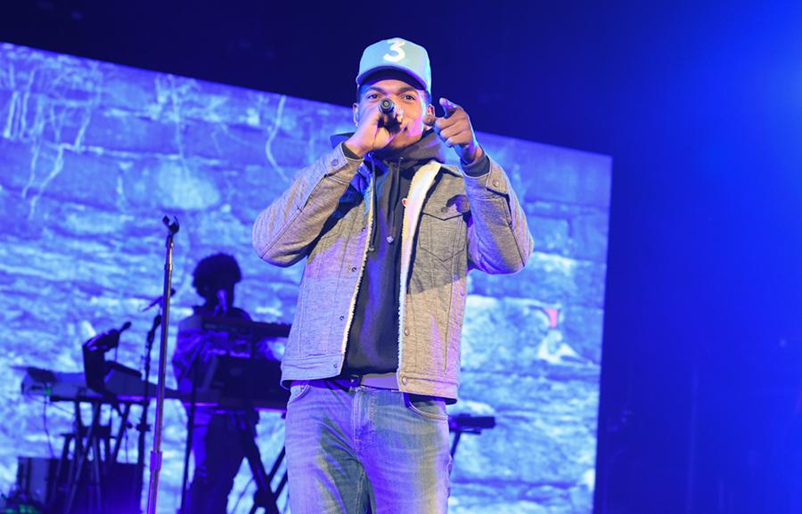 Chance The Rapper-2.jpg