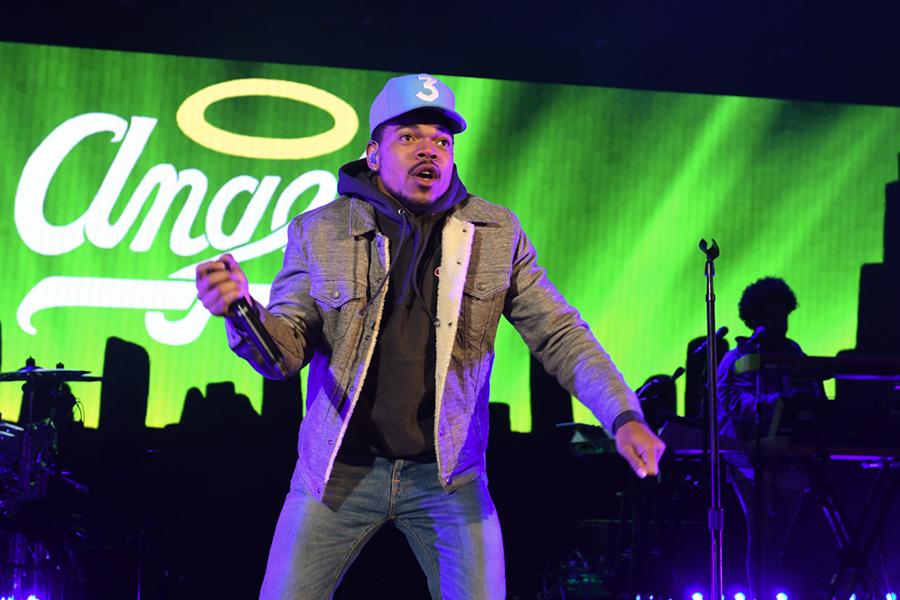 Chance The Rapper-14.jpg