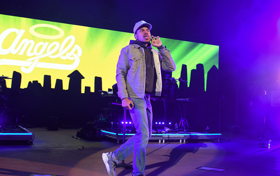 Chance The Rapper-15.jpg