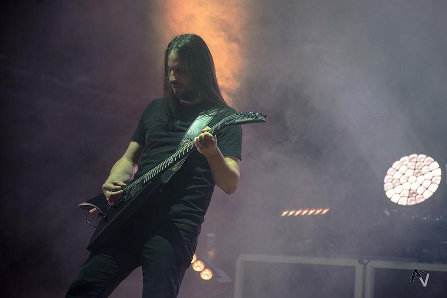 Opeth-Gojira_Austin Voldseth-16.jpg