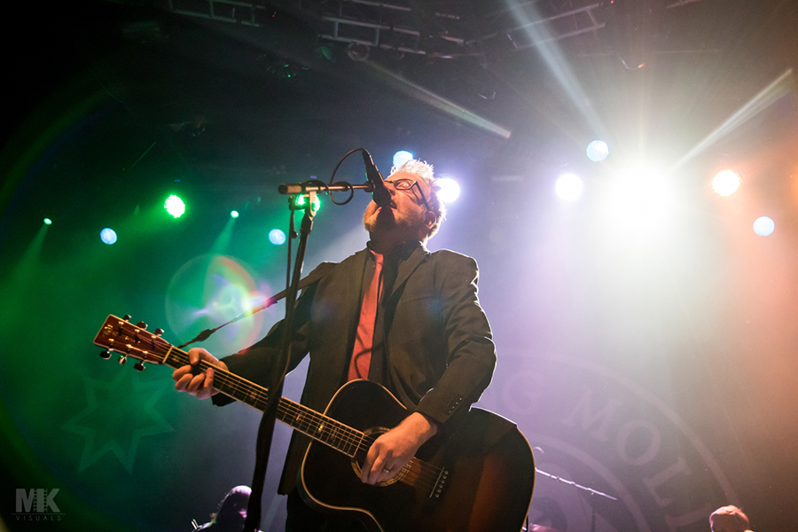 FloggingMolly_PreludePress_Mike-11.jpg