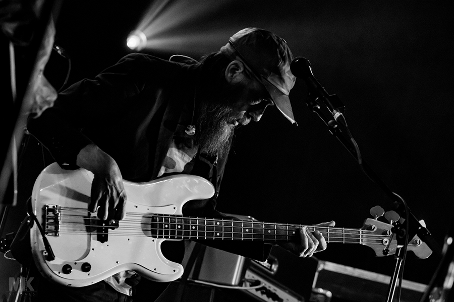 ModestMouse_Mike_Prelude-15.jpg