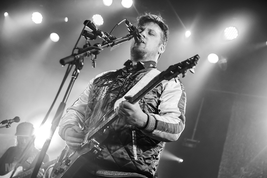 ModestMouse_Mike_Prelude-16.jpg