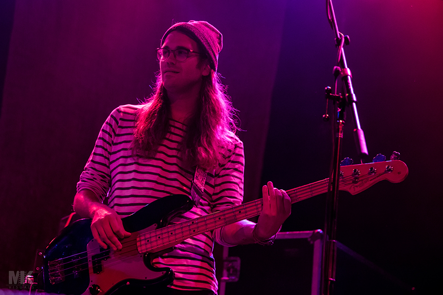 ModestMouse_Mike_Prelude-5.jpg