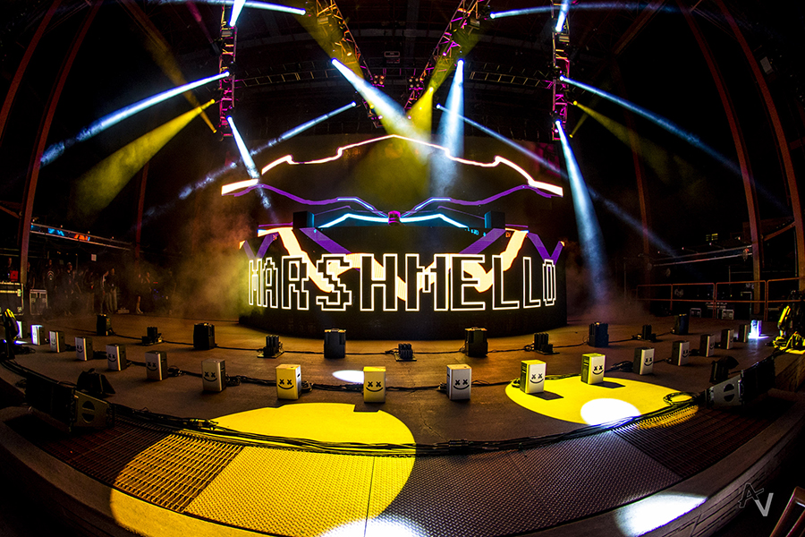 Marshmello_Austin Voldseth-22.jpg