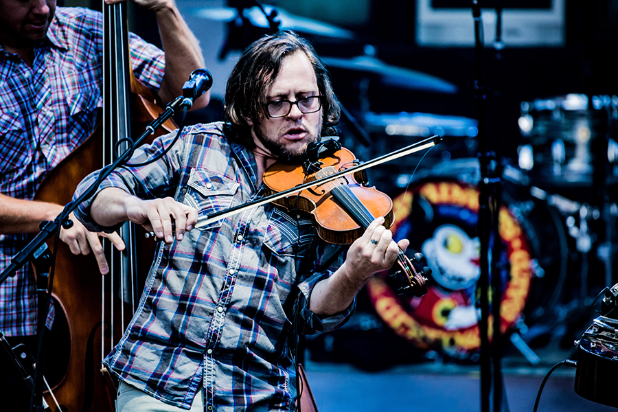 The Infamous Stringdusters-8.jpg
