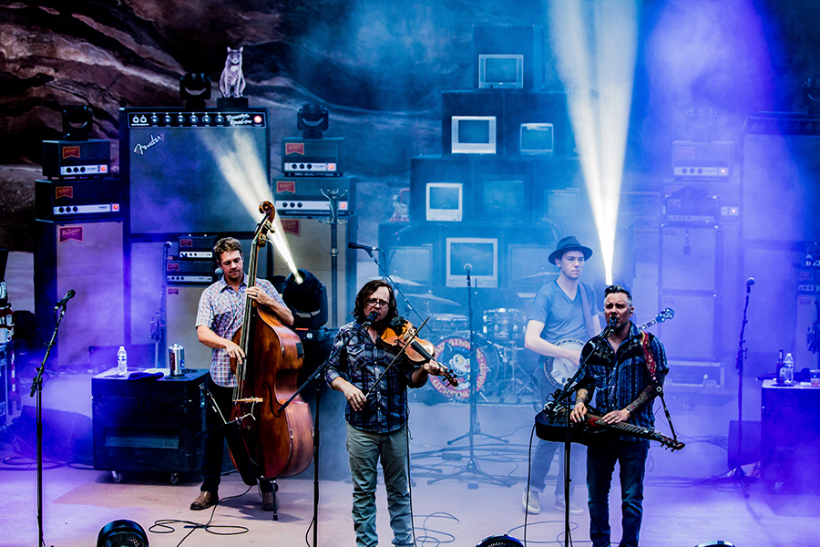 The Infamous Stringdusters-18.jpg