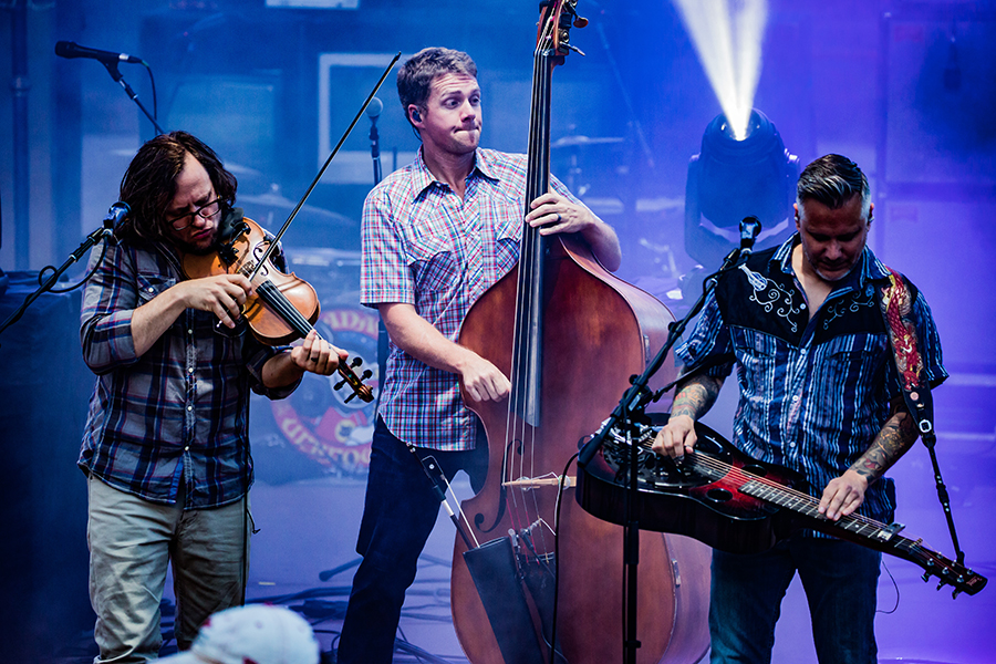 The Infamous Stringdusters-22.jpg