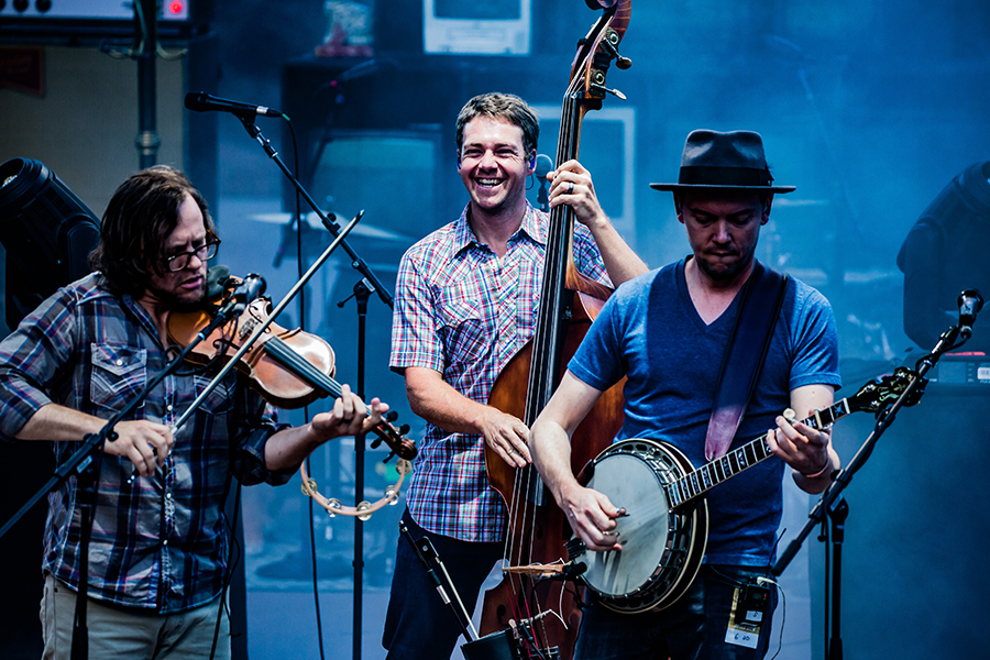 The Infamous Stringdusters-27.jpg