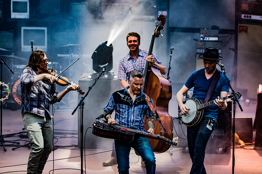 The Infamous Stringdusters-29.jpg