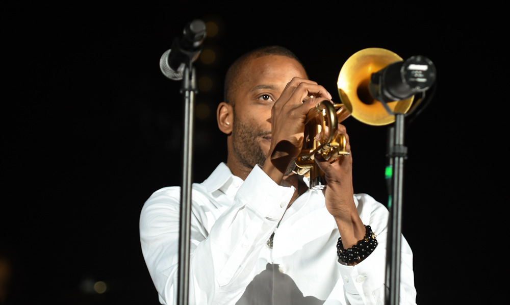 08162017_TromboneShorty&OrleansAvenue_chrisinger_016.JPG