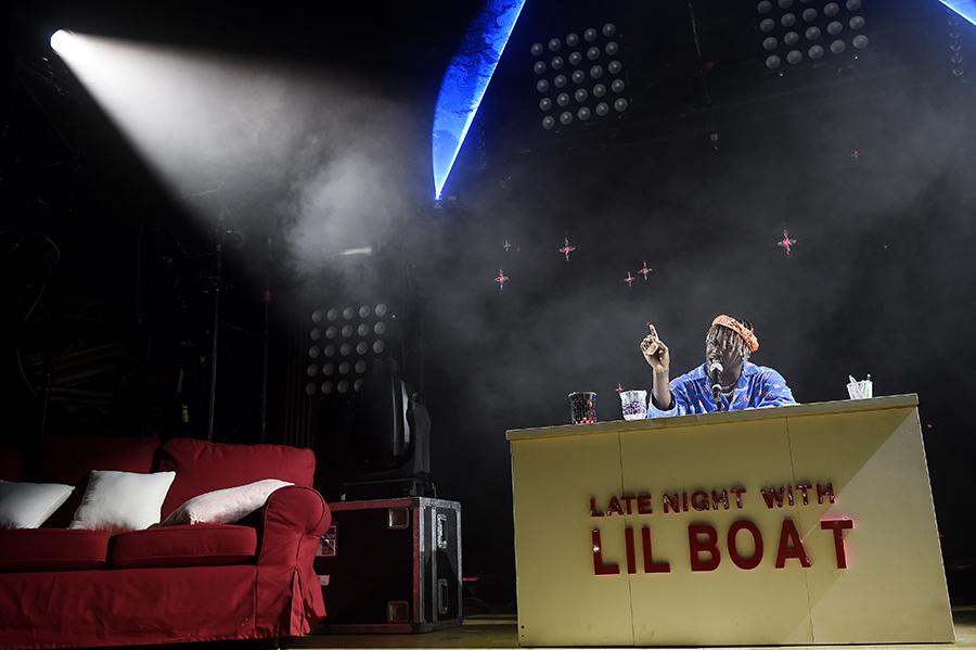 13A_Lil-Yachty-Ogden-Theatre-Denver.JPG