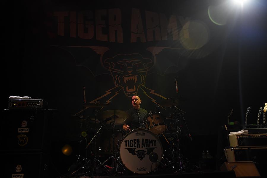 03Tiger-Army-Gothic-Theatre-Denver.JPG