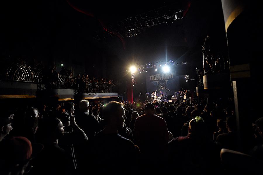 05Tiger-Army-Gothic-Theatre-Denver.JPG