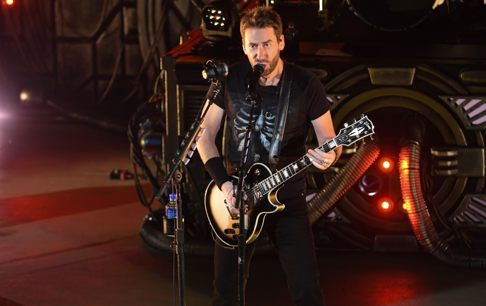 09122017_Nickelback_chrisinger_005.JPG
